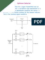 Optimum Detector.pdf