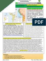 ORIGEN DE LOS INCAS-SURGIMIENTO DEL IMPERIO (1)
