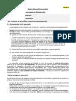 Desarrollo y Políticas Sociales II.pdf