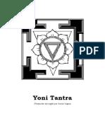anonimo - yoni_tantra - ghanesa