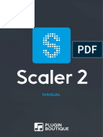 PluginBoutique_Scaler2_Manual