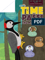 Mocomi TimePass the Magazine - Issue 86