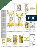 793D Off-Highway Truck Hydraulic System.pdf