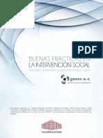 Buenas-practicas-en-la-intervencion-social-2014.pdf