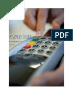 IFRS 15 - KPMG Toolkits.pdf
