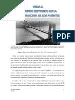 Unidad I. Puentes (1).pdf