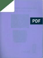 Deshidratados y Germinados.pdf