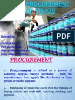 procurementppt-150223044621-conversion-gate01
