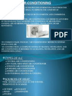 AIR CONDITION PPT.pptx