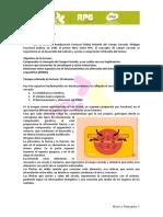 367107188-1-El-Campo-Cerrado-2017.pdf
