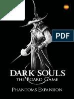 DS-Phantoms-Rules-ES-Web