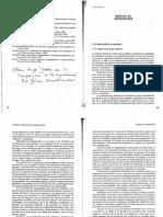 ETKIN,-JORGE---GESTION-DE-LA-COMPLEJIDAD-EN-LAS-ORGANIZACIONES-CAP-2.pdf