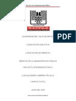 A5-LACT-DERADMPUBLI