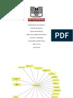 A1-LACT-DERADMPUBLI.pdf