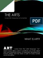 PRINCIPLES OF ART.pdf