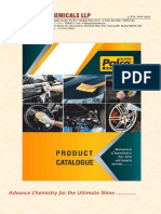 LLP catalogue.pdf