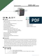 DDR-480-spec