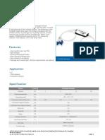 20190806013449_HYC-WDM-004CCWDMModulespecification