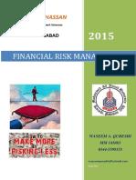 310596232-FRM-NOTES.pdf
