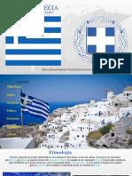 Geopolitică - Proiect ''Grecia''.pptx