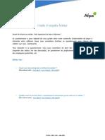 Atelier 2 a distance_Guide enquete metier.docx