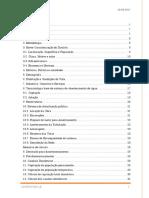 Trabalho de Redes 2017 Francis.pdf