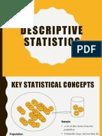 W2 descriptive statistics 2