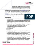 Resumen_protocolo_bioseguridad_actividades_decomercioalpormayor_materiales_construccion
