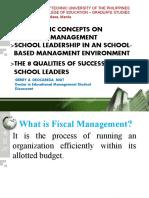 financial_management_final.pptx