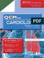 QCM en Cardiologie