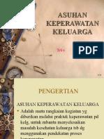 ASKEP KELUARGA NEW