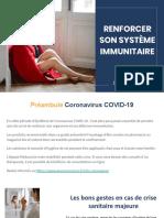 guide-renforcer-son-systeme-immunitaire.pdf