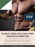 Planul-Final-Pentru-un-Corp-Frumos-si-Sănătos.pdf