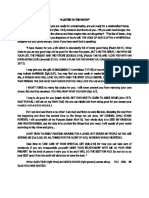 A LETTER TO THE YOUTH.pdf