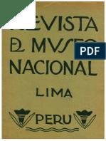 Revista del Museo Nacional IV.pdf