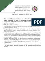 SBM STUDENTS RESPONSIBILITIES.docx