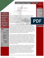Progetto Ovidio - letteratura latina - Gaio Giulio Cesare