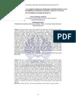 15591-19591-1-PB (1).pdf