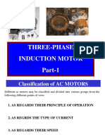 1371032249683_01-INDUCTION-MOTOR