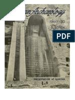 Indian Archaeology 1969 -70.pdf