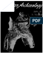Indian Archaeology 1970-71.pdf