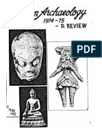 Indian Archaeology 1974-75.pdf