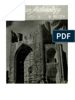 Indian Archaeology 1975-76.pdf