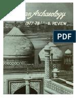Indian Archaeology 1977-78.pdf