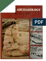 Indian Archaeology 1982-83.pdf