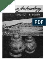 Indian Archaeology 1972-73.pdf