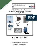 kto12caregivinglearningmodules-130822013034-phpapp01