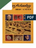 Indian Archaeology 1985-86.pdf