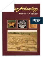 Indian Archaeology 1986-87.pdf