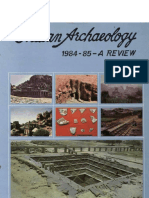 Indian Archaeology 1984-85.pdf